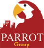 Parrot Group